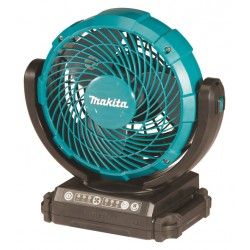 Makita Ventilators 18 V,...
