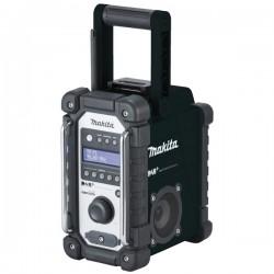 Makita DAB+ radio, DMR110B