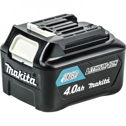 Makita Akumulators 10,8 V...