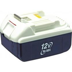 Makita Akumulators 12 V 3,3...