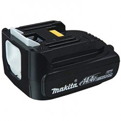 Makita Akumulators 14,4 V...
