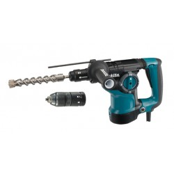 Makita Perforators, HR2811FT