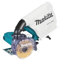 Makita Dustless diska...