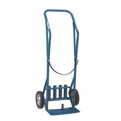 Makita ratiņi, D-54972