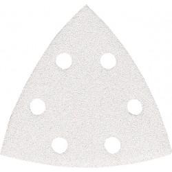 Makita Trijstūra slīppapīrs...