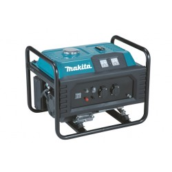 Makita Ģenerators, EG2250A