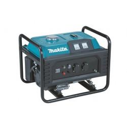 Makita Ģenerators, EG2850A