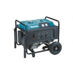 Makita Ģenerators, EG5550A