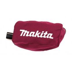 Makita Putekļu maisiņš...