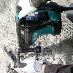 Atskaldāmais āmurs Makita HM1213C