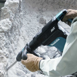 Atskaldāmais āmurs Makita HM1111C