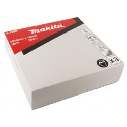 Makita 16x0,5x2240 4T...