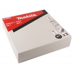 Makita 16x0,5x2240 14T...