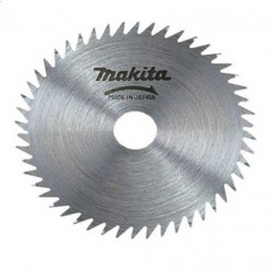 Makita Zāģripa 85x15x0,5mm...