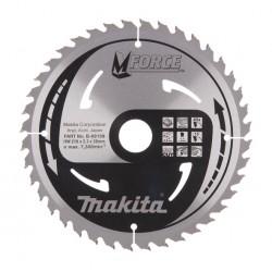 Makita Zāģripa 210x30x2,3mm...