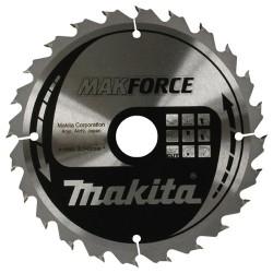 Makita Zāģripa 210x30x2,4mm...