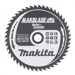 Makita Zāģripa 260x30x2,8mm...