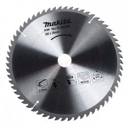 Makita Zāģripa 260x30x2,4mm...