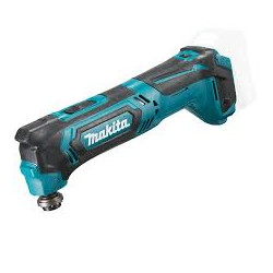 Makita Akumulatora multi...