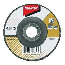 Makita STRIP DISC 125MM...