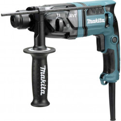 Makita Perforators, HR1841FJ