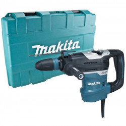 Makita Perforators, HR4013C