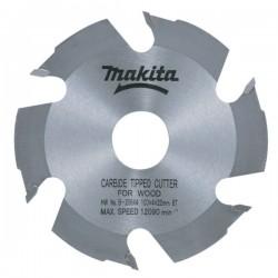Makita HM asmenis 100mm 4mm...