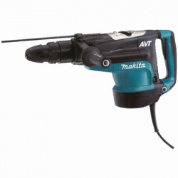Makita Perforators, HR5212C