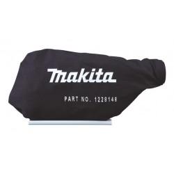 Makita Drēbes putekļu maiss...