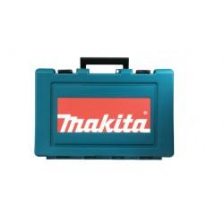 Makita Plastikāta koferis...