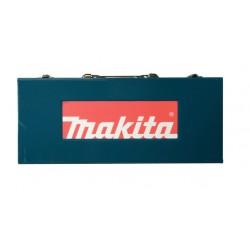 Makita Metāla kaste 1100,...