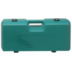 Makita Metāla kaste PC1100,...