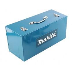 Makita Metāla kaste...