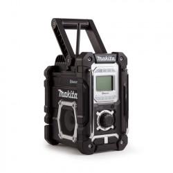 Makita Radio, DMR108