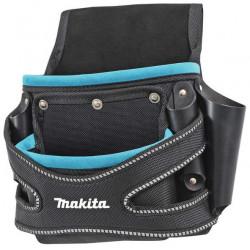 Makita 2-nodalījumu soma,...