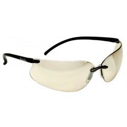 Makita aizsagbriļļu...
