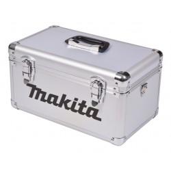 Makita Vakumsūkņa kaste...