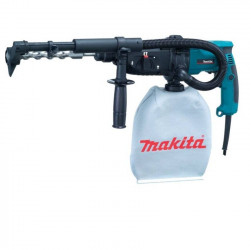 Makita Perforators, HR2432