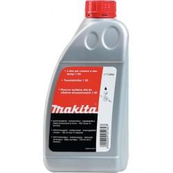 Makita 2-taktu eļļa 1L,...