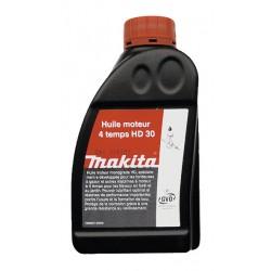 Makita 4-taktu eļļa 0,6L,...