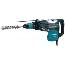Makita Perforators, HR5202C