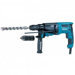 Makita Perforators, HR2631FTJ