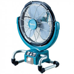 Makita Ventilators, DCF300Z