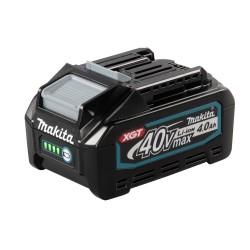 Akumulators 4,0 Ah XGT ®...