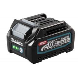 Akumulators 2,5 Ah XGT ®...