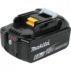 Makita akumulators 18V...